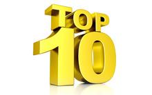 10 dicas para segurança de seus dados com um NAS da QNAP