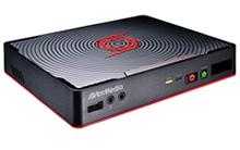 Avermedia Game Capture HD II Placa de captura de consoles