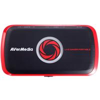 AVerMedia - C875