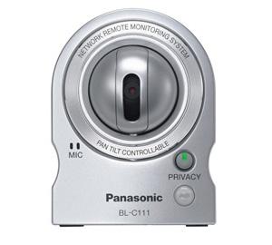 Panasonic - BL-C111A