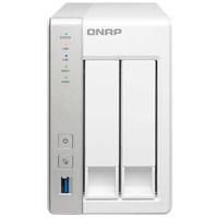 QNAP - TS-231