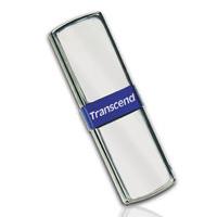 Transcend - TS1GJF185