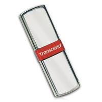 Transcend - TS2GJF185