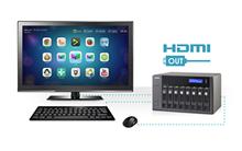 DeaDBeeF Music Player e novos aplicativos para o HD Station 2.0