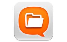 QNAP lança app para gerenciamento remoto
