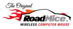 Road Mice