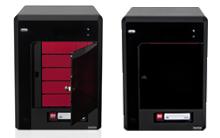 Storage DataGuard da Imation disponibiliza até 20TB de armazenamento e backup removível