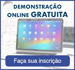 Demonstração Online Gratuita