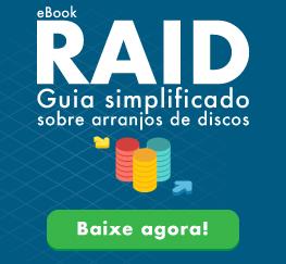 E-book Guia Completo RAID