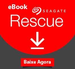 e-Book Seagate Rescue
