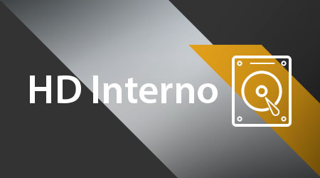 HD Interno