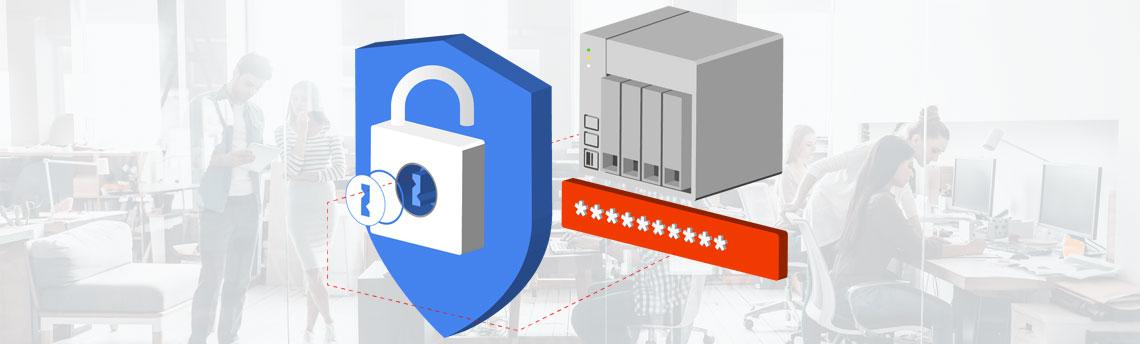 Acesso remoto ao sistema corporativo via VPN