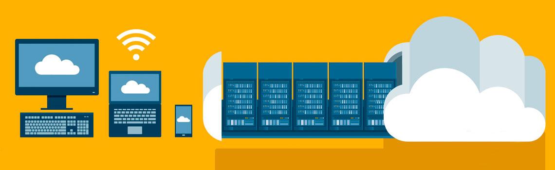 10 dicas para segurança, 10 dicas QNAP, 10 dicas Storage NAS