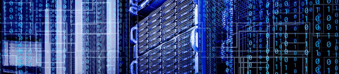 Arranjos, memórias SSD e Hard Disks