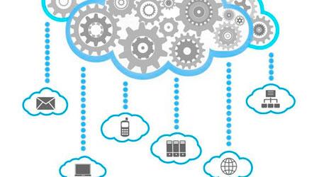 Cloud Storages – Armazenamento privativo de dados está em alta!