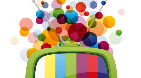 Como escolher sua placa de captura de TV?