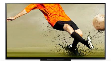 Como fazer captura de TV de maneira fácil?