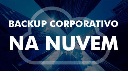 O backup na nuvem funciona para pequenas e médias empresas?