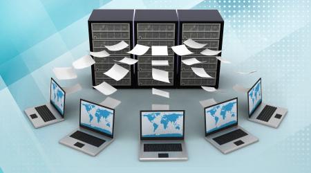 NAS ou Network attached storage: Qual a melhor compra?