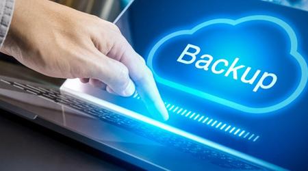 Qual a melhor forma de fazer backup?