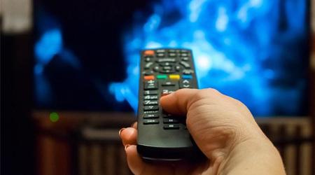 Como fazer capturar programas de TV?