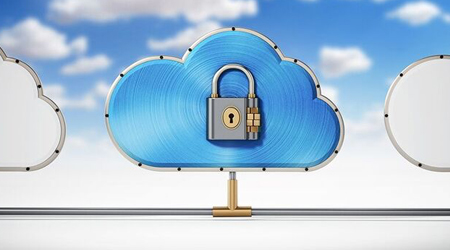 Como fazer o melhor uso da nuvem privada?