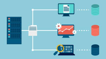 iSCSI: O que é como usar o serviço no storage NAS iSCSi QNAP