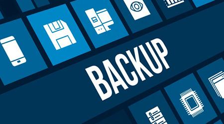 Conheça os melhores equipamentos para seu plano de backup