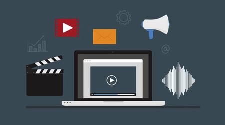 Como gravar seu programa de TV ou vídeo favorito?