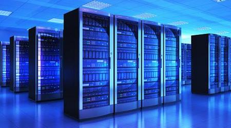 Qual storage comprar, NAS ou DAS?
