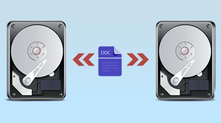 RAID 1, espelhando as informações com apenas 2 hard disks