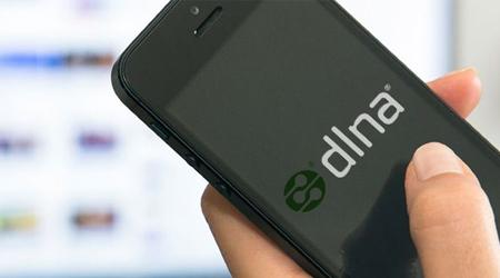 Servidor DLNA, o que é e para que serve?