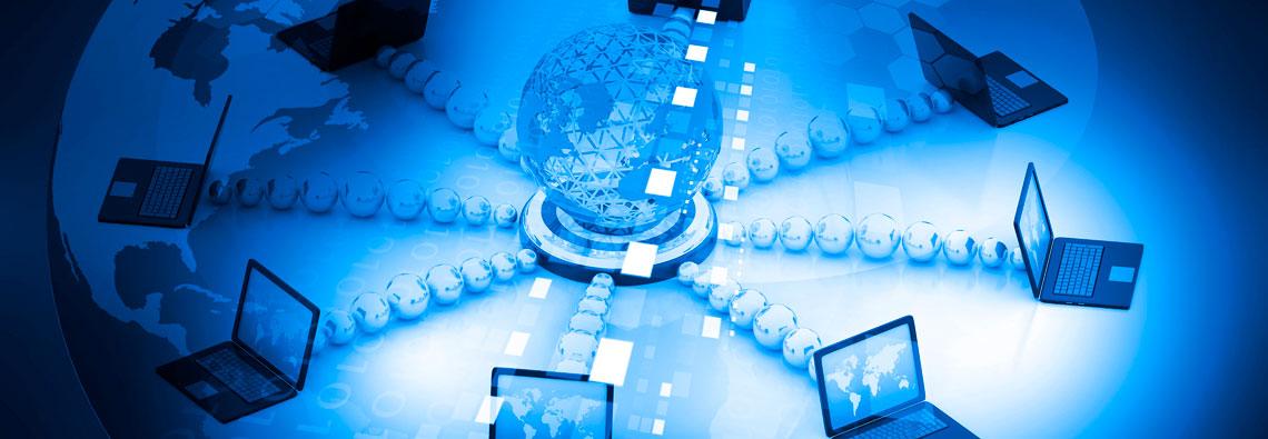 NAS armazenamento de informações centralizadas via rede