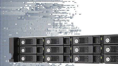 Network Attached Storage ou Storage NAS, o que é e para que serve