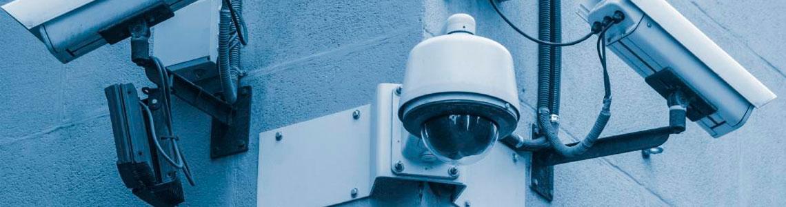 Pontos a se considerar na implantação de um Sistema de Câmeras IP