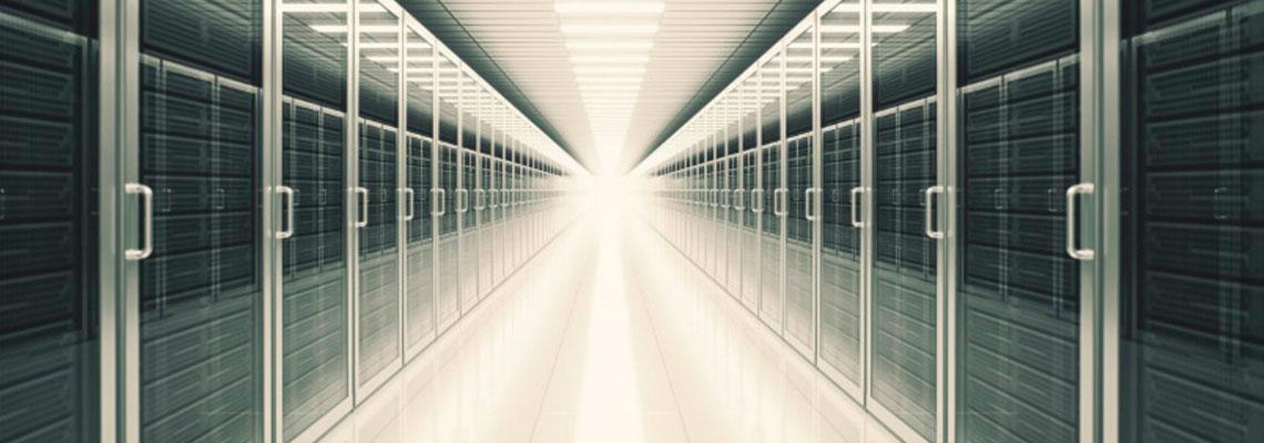 Os 7 erros mais comuns ao comprar um sistema de armazenamento