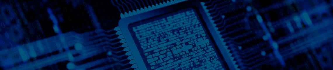 Processadores, memórias e placas controladoras