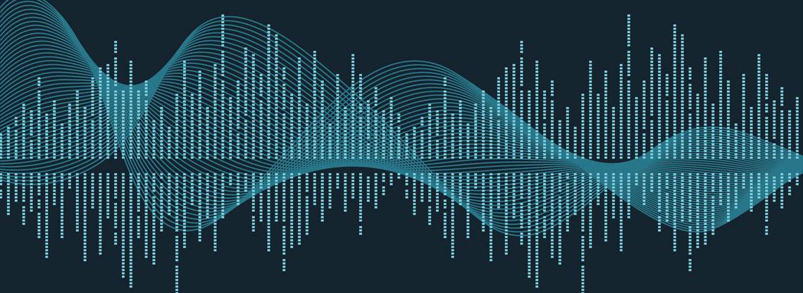 Renderização de Áudio