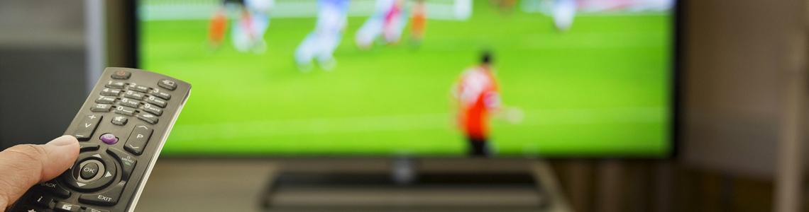 Saiba como fazer captura de TV fácil