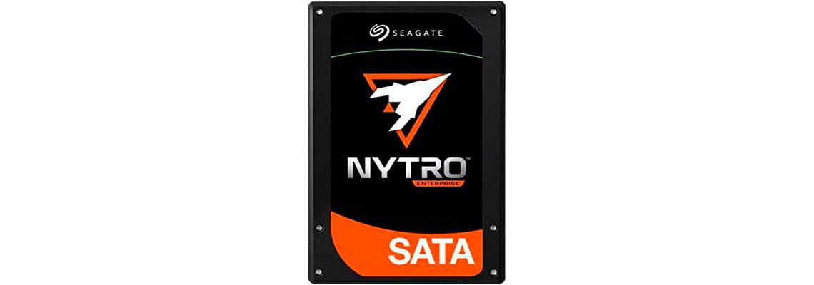 SSD Seagate Nytro SATA