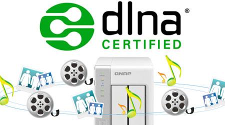 Servidor DLNA - O que é e como funciona?