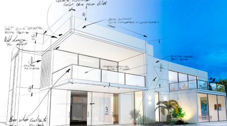 Sistema de Vigilância com câmeras IP para Arquitetos e Engenheiros