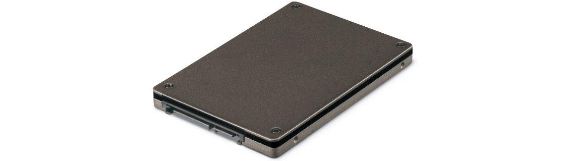 SSD SAS