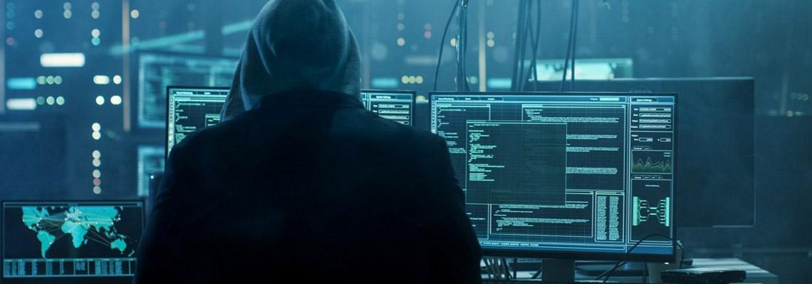 5 dicas para lidar com crimes digitais e sabotagem corporativa