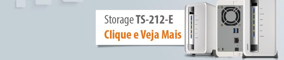 TS-212-E