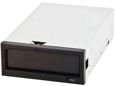 Solução de backup interna para fitas RDX