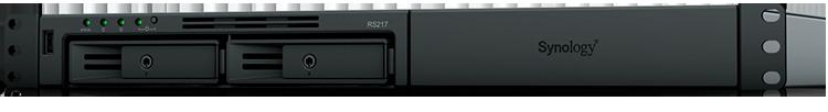 RS217