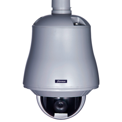 CAM6160 - CAMERA IP