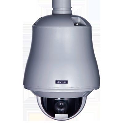 CAM6180 - CAMERA IP
