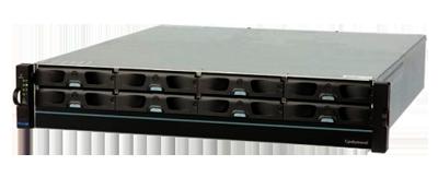 EonNAS 1310 - Storage NAS para pequena e média empresa